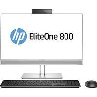"HP EliteOne 800 G3 (1KB12EA) LED23.8"""