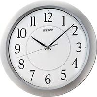 Seiko QXA352S Wall Clock