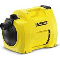 Kärcher Booster Pump BP 2 3000