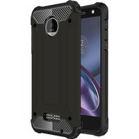 Armorcover Motorola Z Force