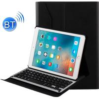"Bluetooth Tangentbord iPad Air 2 / iPad Air / Pro 9.7"" / Apple iPad 9.7"" - Avtagbart"