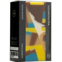 Badeanstalten Poetic Geometry Soap 150g