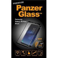 PanzerGlass Premium Sikkerhedsglas (Galaxy S8 Plus)