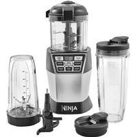 Ninja NN100