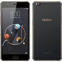 Nubia M2 Lite Dual SIM