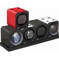 Beco Boxy Basis Big - Laddningsplatta för upp till 12 Boxy klockuppdragare