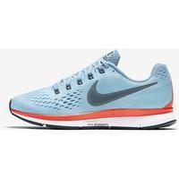 Nike Air Zoom Pegasus 34 (880555-404)