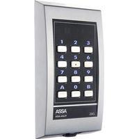 ABUS KeyGarage 787 - Hitta bästa pris 224821e0520aa