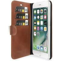 Valenta Booklet Classic Luxe Case (iPhone 7 Plus)