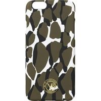 By Malene Birger Pamsy Leo Print Cover (iPhone 6/6S)