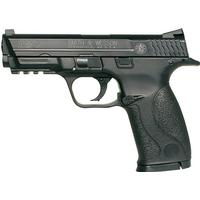 Smith & Wesson M&P 40 CO2 Metalslide 6mm