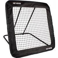 My Hood Rebounder 130x130cm