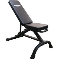 Primal Strength Home FID Weights Bench