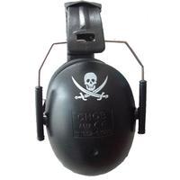 A-Safety Hörselskydd