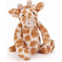 Jellycat Bashful Giraffe 18cm