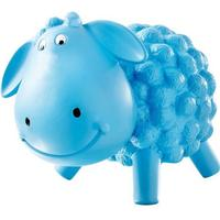 Bullyland Sheep Money Bank