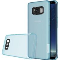 Nillkin Nature Series Case (Galaxy S8)