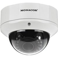 HDCAM-370 HD-SDI dome kamera IP66