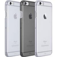 Just Mobile TENC Case (iPhone 6 Plus/6S Plus)
