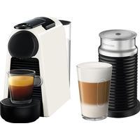 Nespresso Essenza Mini D30 + Aeroccino