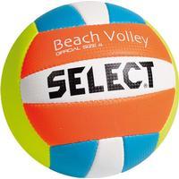 Select Beach (2144818526)