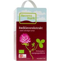 Herrens Mark Red Clover Extract 2L