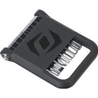 Syncros SL-R Multi-tool