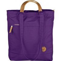Fjällräven Totepack No. 1 - Purple (F24203)