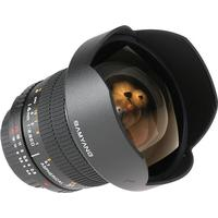 Samyang 14mm F2.8 IF ED UMC for Canon AE