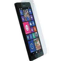 Krusell Nybro Glass Protector (Lumia 950 XL)