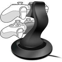 SpeedLink Twindock Charging System PS4 Black