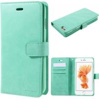 Goospery Mansoor Diary Case (iPhone 6 Plus/6S Plus)