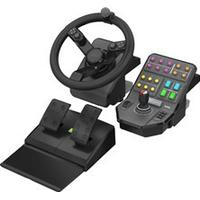 Logitech G Saitek Farm Sim Controller - Joystick