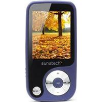Sunstech Thorn 4GB