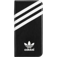 Adidas Booklet Case (iPhone 7)