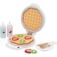 Kids Concept Waffle Playset