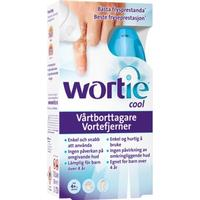 Wortie Cool 50ml