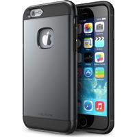i-Blason Unity Armored Hybrid Case (iPhone 6/6S)