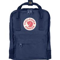 Fjällräven Kånken Mini - Royal Blue (F23561)