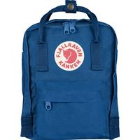 Fjällräven Kånken Mini - Lake Blue (F23561)