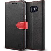 Lific Saffiano Diary (Galaxy S6 Edge Plus)