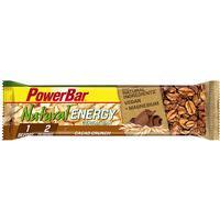 PowerBar Natural Energy Cereal Bar Cacao Crunch 40g