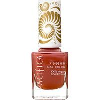 Pacifica 7 Free Nail Polish Desert Princess 13.3ml