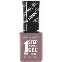 Wet N Wild 1 Step Wonder Gel Stay Classy 13.5ml