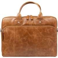 Computertaske læder 16 Tasker - Sammenlign priser hos PriceRunner 9a522b8fc3310