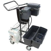 Activa Basic Control Mini Trolley