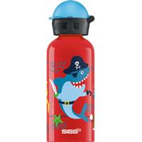 Sigg Flaska 0,4 l Underwater Pirates