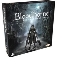 Cool Mini Or Not Bloodborne (Engelska)