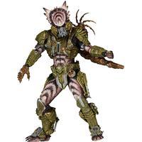 NECA Spike Tail Predator