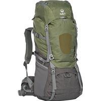 Halti Sarek 75 Pack, ryggsäck Grön 75